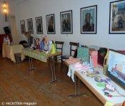 2_handmade bazar neukölln_fincan berlin-neukölln