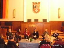 diskussion andersdeutsch in deutschland_rathaus neukölln