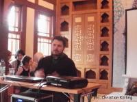 ender cetin_kulturhaus sehitlik-moschee neukölln