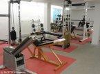 fitnessraum_kjz lessinghöhe neukölln