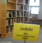 hausregeln_stadtbibliothek neukölln