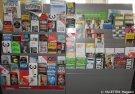 infomaterialnic neukölln info center_rathaus neukölln