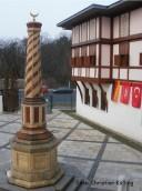 kulturhaus sehitlik-moschee neukölln