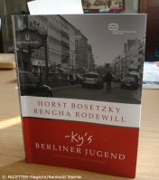 kys berliner jugend_bosetzky rodewill_vergangenheitsverlag