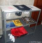 nic neukölln info center_ahoj souvenirmanufaktur_rathaus neukoelln