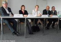 pressekonferenz sicherheitsdienst_stadtbibliothek neukölln