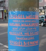 refugees welcome_neukölln