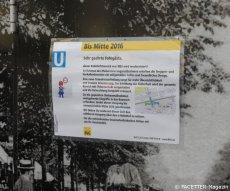 umbau u8-station hermannstraße neukölln