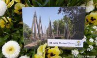 30 Jahre Britzer Garten_Berlin-Neukölln