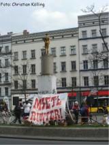 berliner mietenvolksentscheid_hermannplatz neukölln