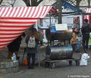 big baby barbecue_landmarkt dicke linda_neukölln