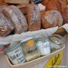 bio-bäckerei schmidt_landmarkt die dicke linda_neukölln