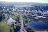 Blick vom Aussichtsturm_Britzer Garten_Berlin-Neukölln