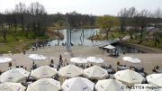 Blick von der Orangerie_Britzer Garten Berlin-Neukölln