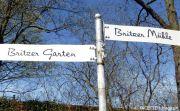 Britzer Garten - Britzer Mühle_Berlin-Neukölln