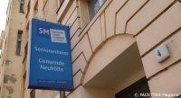 ehem. seniorenheim reuterkiez berliner stadtmission_neukölln