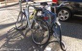 fahrrad-vandalismus_schillerpromenade neukölln