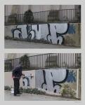 foto irenäus ilnicki_graffitientferung neukölln