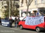 gedenkdemo mord an burak bektas_berlin-neukölln