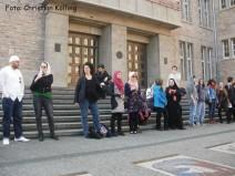 giffey-flashmob_rathaus neukölln