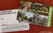 Jahreskarten_Britzer Garten Berlin-Neukölln