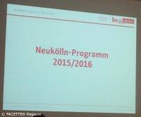 neukölln-programm 2015-16