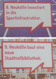 neukölln-programm 2015-16_sportinfrastruktur,stadtteilbibliothek