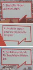 neukölln-programm 2015-16_wirtschaft,jugendarbeitslosigkeit,mieten