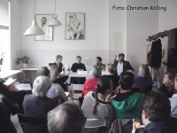 publikum_kiezgespräch solidarische ökonomie_agora collective neukölln