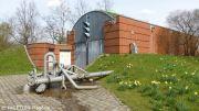 Pumpenhaus heute_Britzer Garten_Berlin-Neukölln