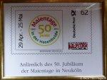 sonderbriefmarke_50.neuköllner maientage
