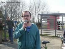 stephan junker_auftakt berliner mietenvolksentscheid_neukölln