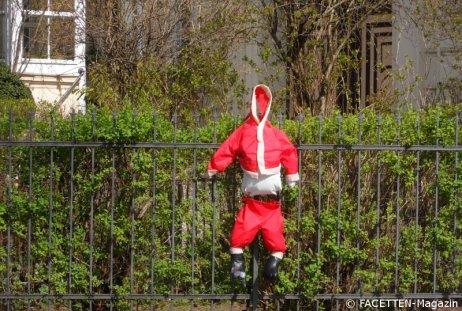 weihnachtsmann-kostüm-lüftung_richardplatz neukölln