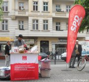 aktionstag ag60plus spd berlin_neukoelln