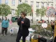 biedermann_milieuschutz-kundgebung neukölln
