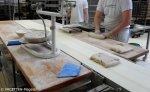 biotoast-produktion_beumer+lutum neukölln