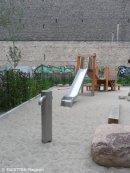 ü3-spielplatz_kita sternengarten neukölln