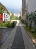 durchwegung_fann-familienhaus kita sternengarten neukölln