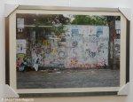 fotoausstellung kids garden_fann familienzentrum kita sternengarten_neukölln