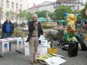 fuhrmann_milieuschutz-kundgebung neukölln