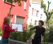 gabriele fink_katrin böhringer_fann-familienhaus kita sternengarten neukölln