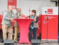 kriegsende-talkrunde_aktionstag ag60plus spd berlin_neukölln