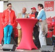 langenbrinck_kulpok_özkaraca_flesch_aktionstag ag60plus spd berlin_neukölln