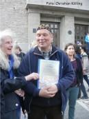 lenz_milieuschutz-kundgebung neukölln