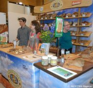 märkisches landbrot-stand_next organic berlin 2015