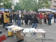 milieuschutz-kundgebung_rathaus neukölln