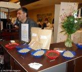 rösterei kaffeekirsche_next organic berlin 2015_flughafen tempelhof