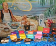 schokolade_next organic berlin 2015_flughafen tempelhof