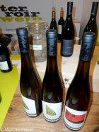 terroir wein_next organic berlin 2015
