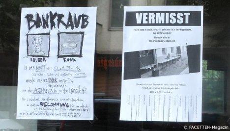 bankraub_art & weise neukölln
